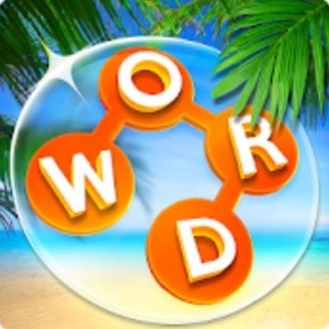 Wordscapes Sky Wind Answers Wordscapes Answers